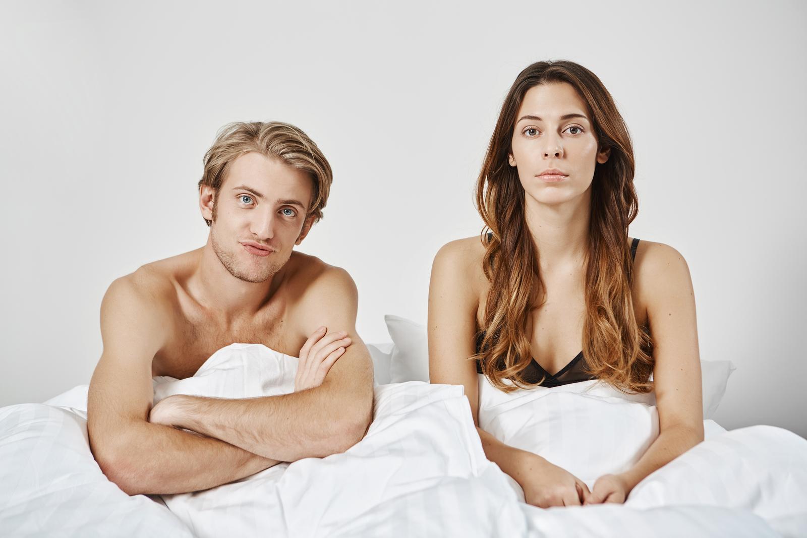 Zwarte Gay Porn You Porn