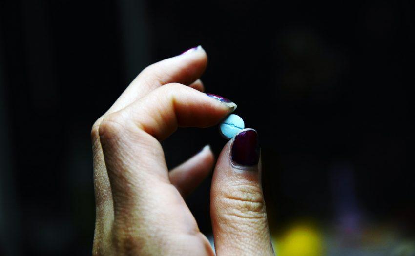 Pillenplakker-1