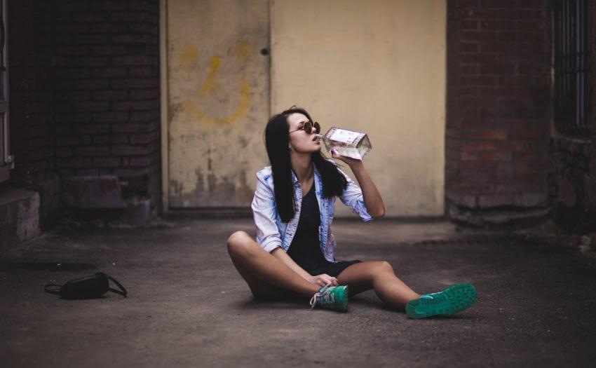 dronken-1
