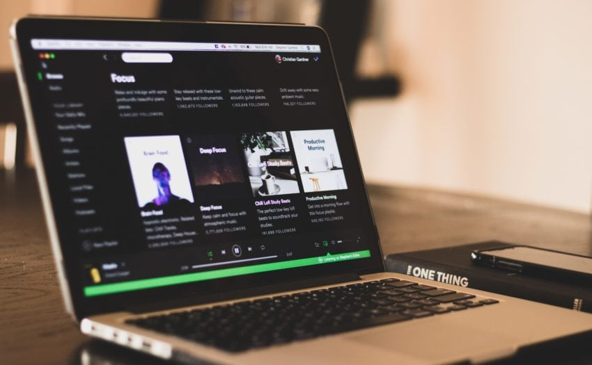 Spotify for Artistst-1