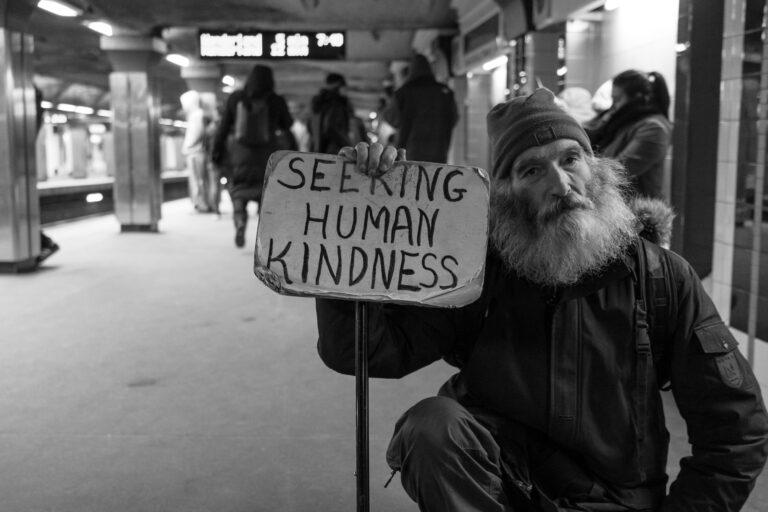 daklozen