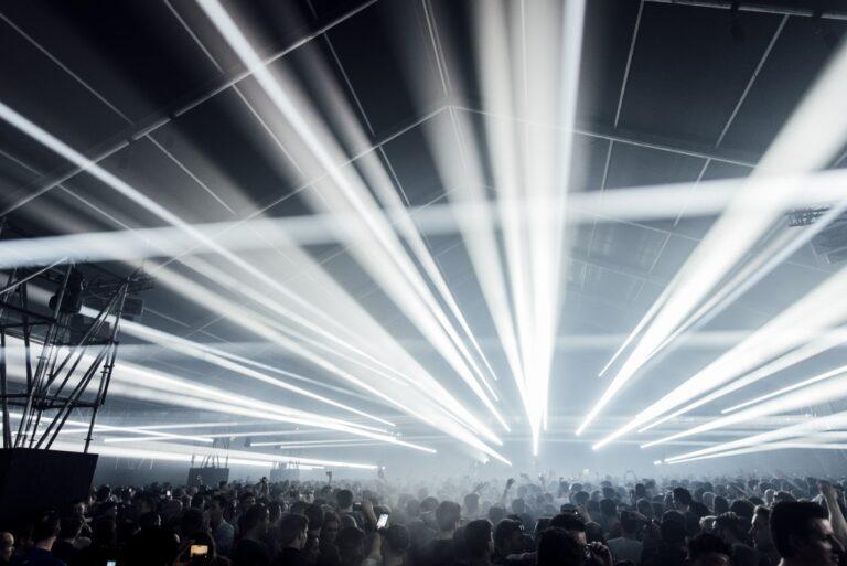 DGTL Amsterdam 2019