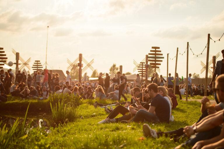Soenda Festival 2019