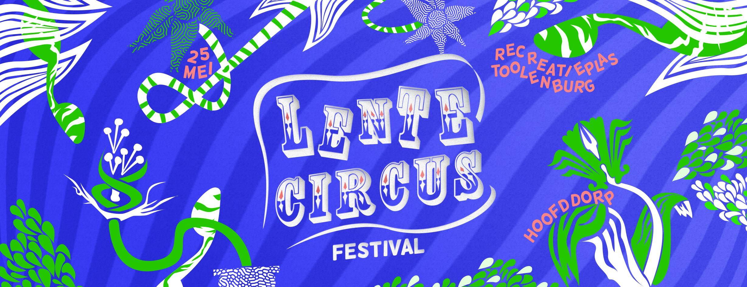 Nieuwe festivals-1