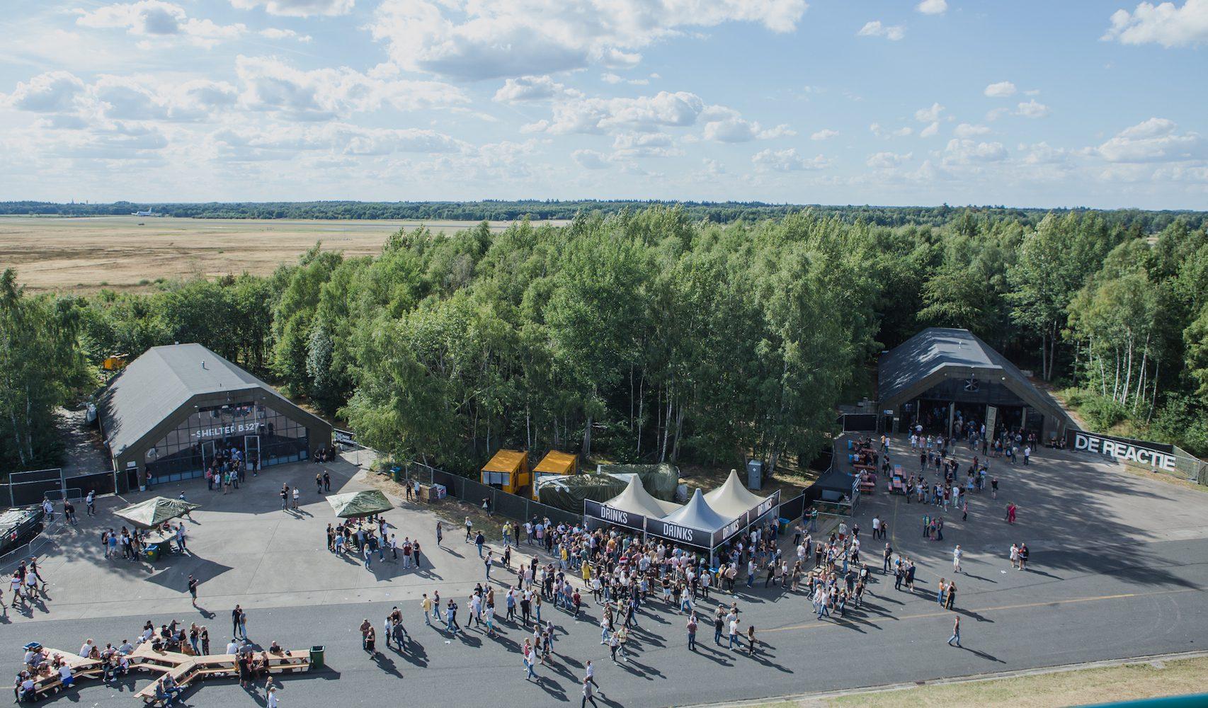 Onder De Radar Festival 2019
