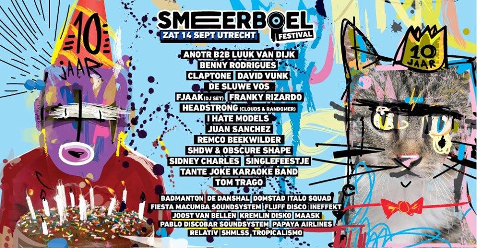 Smeerboel-1