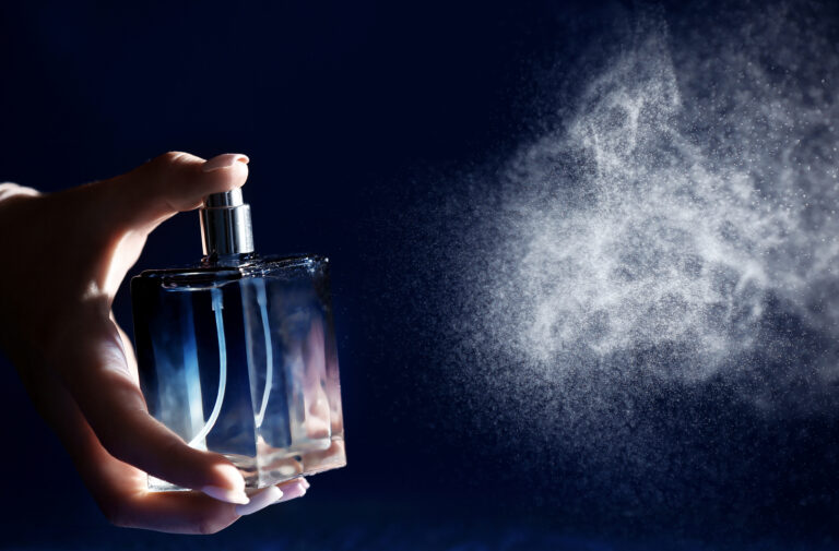 XTC-parfum