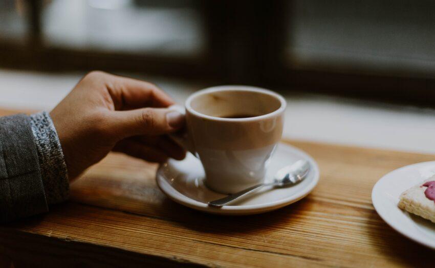 Koffiefeitjes-1