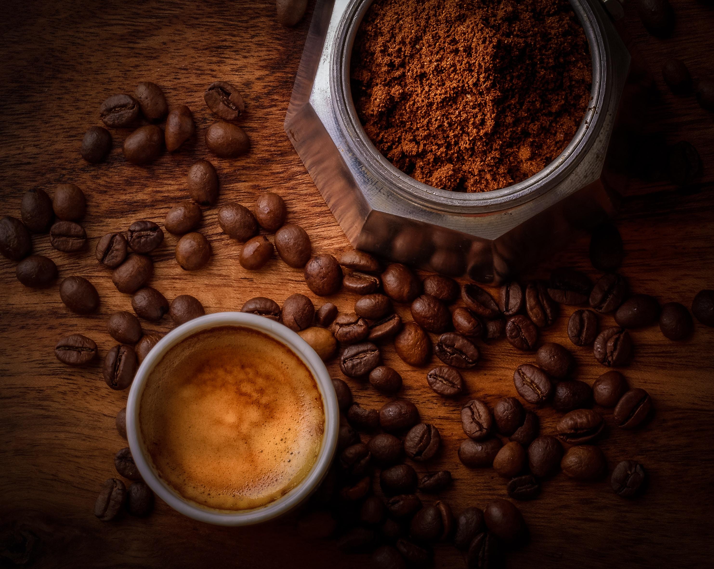 Koffiefeitjes-2
