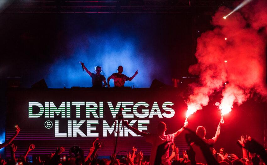 beste DJ's