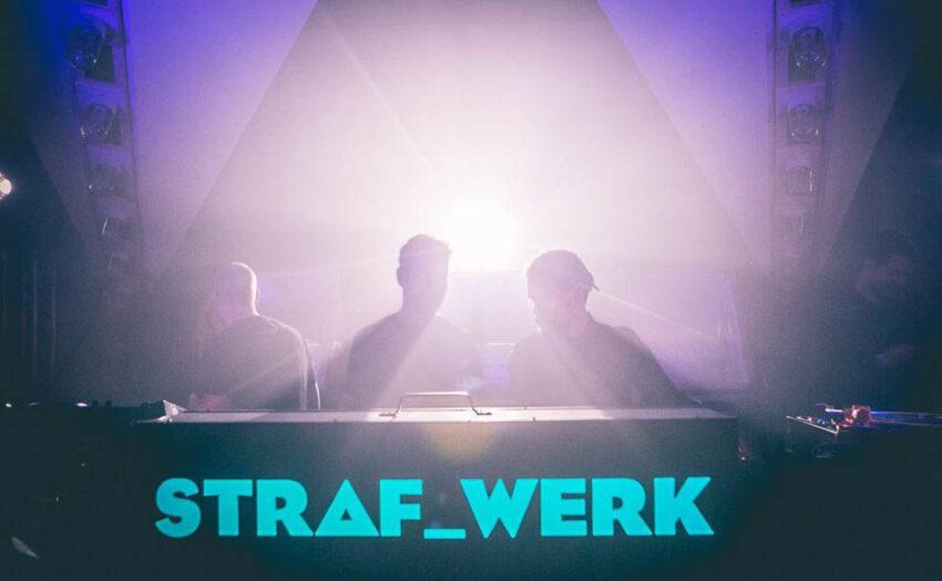 STRAF_WERK