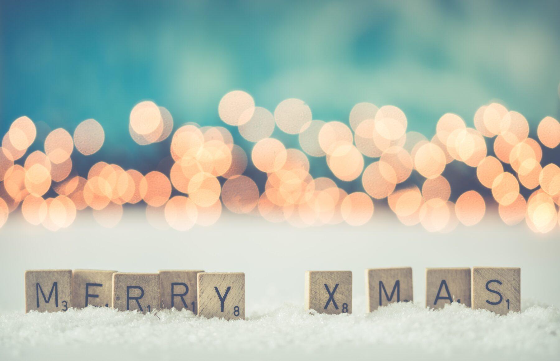 Kersthits-2
