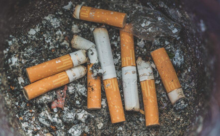 Stoppen met roken-2