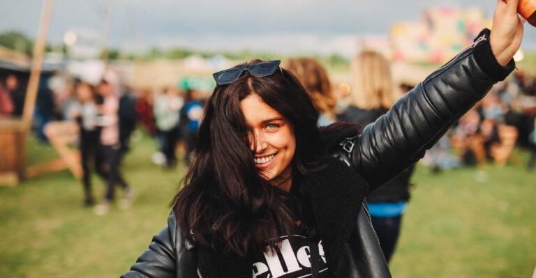Vrijstad Festival 2020