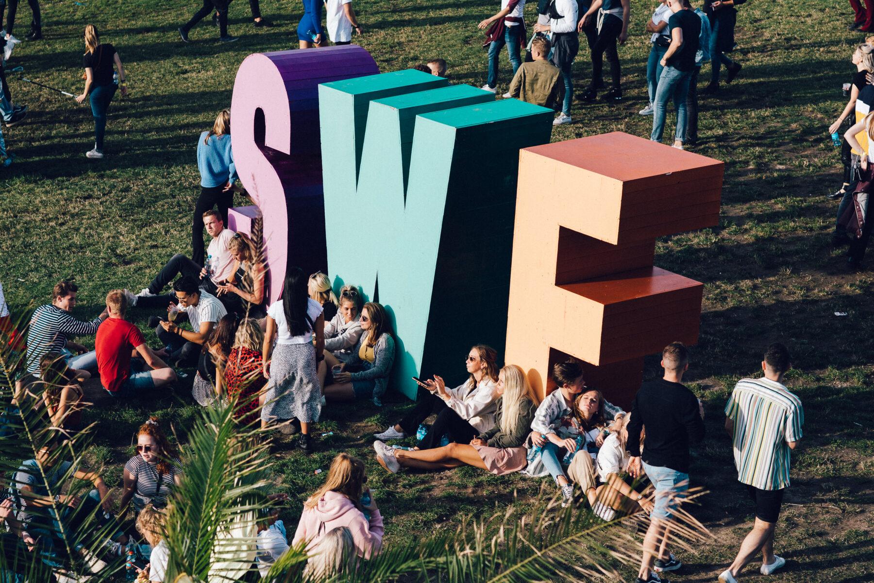 SWF 2020-2