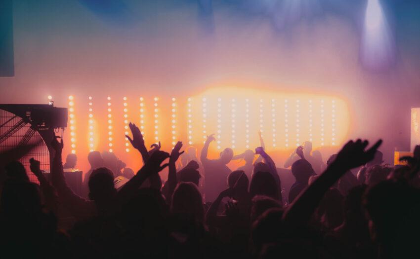 Pleinvrees On Tour Livestream-2
