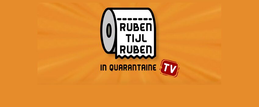 quarantaine tv