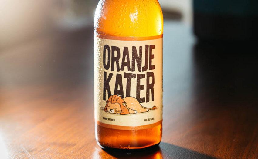 Oranjekater-1