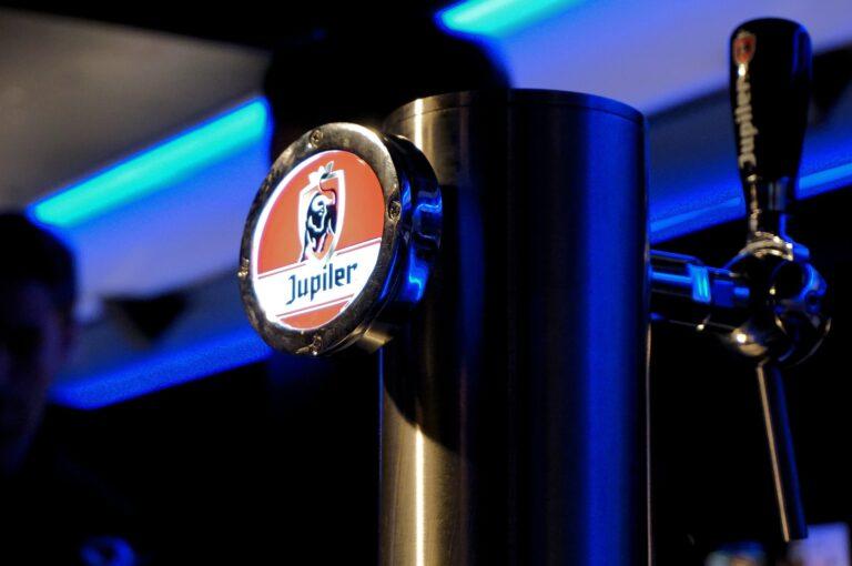 Jupiler-1