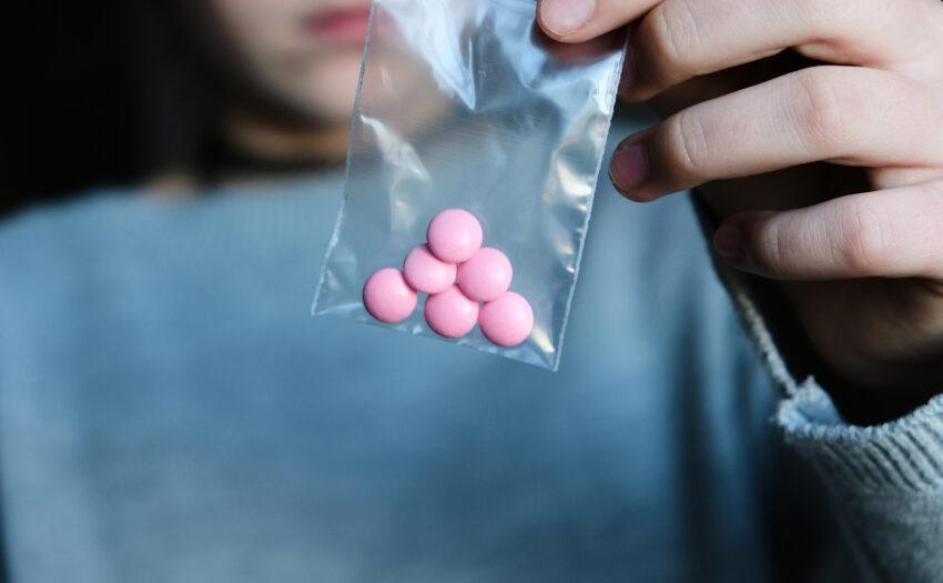Drugsgebruik