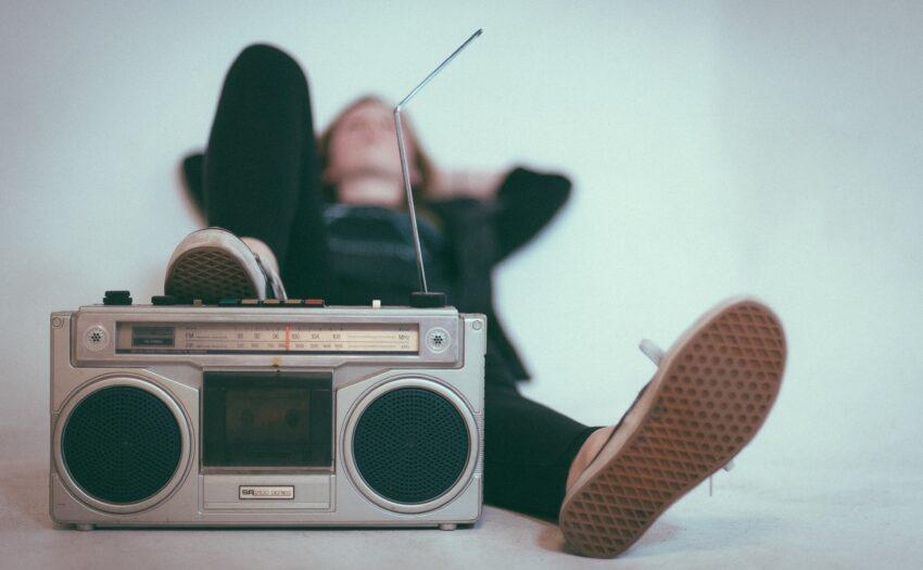 Muziek-1