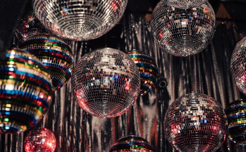 Disco-muziek