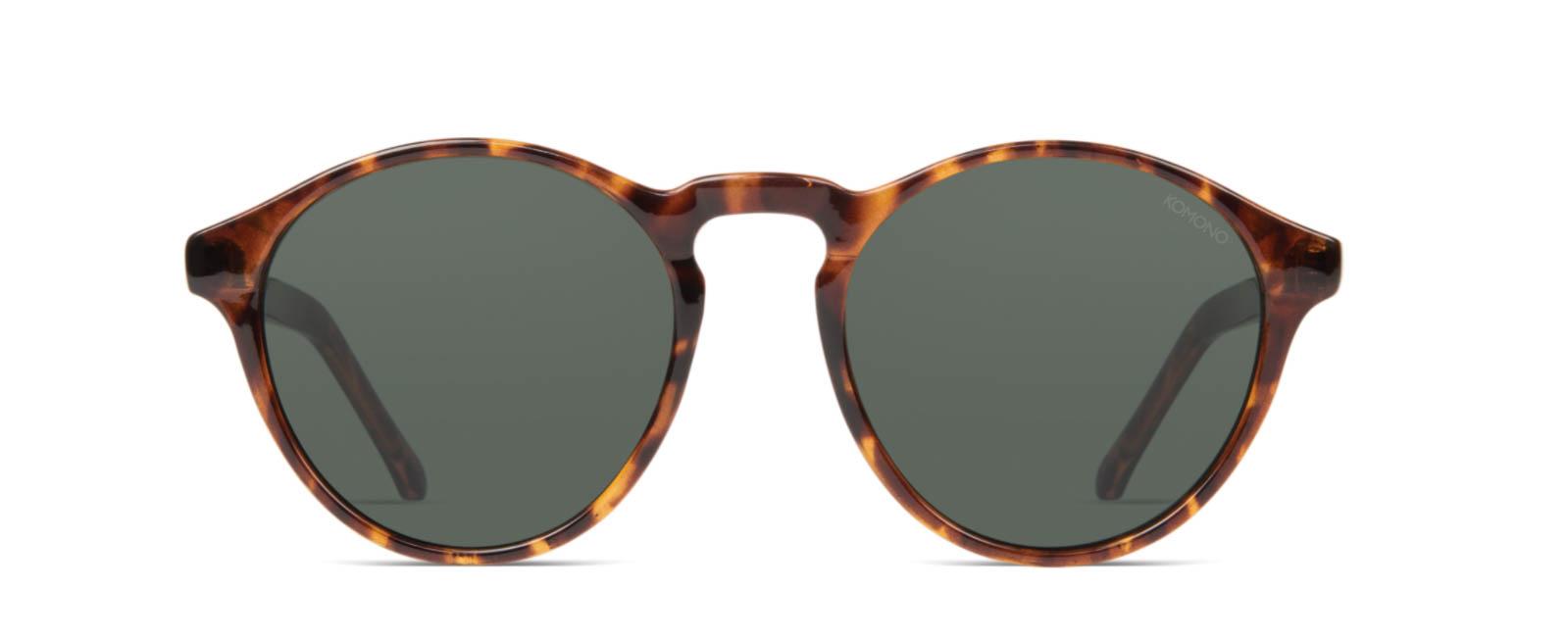 goedkope zonnebrillen-3