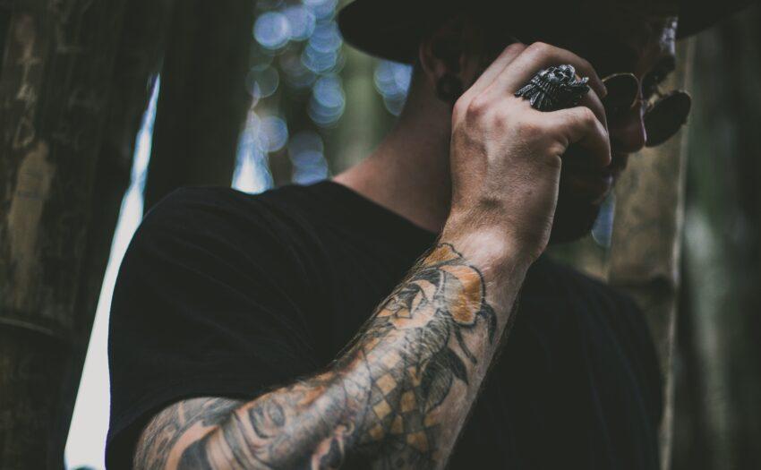 Wat kost een tatoeage-2