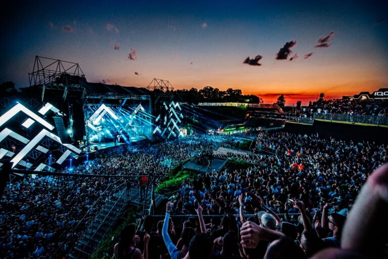 Exit Festival 2020-1