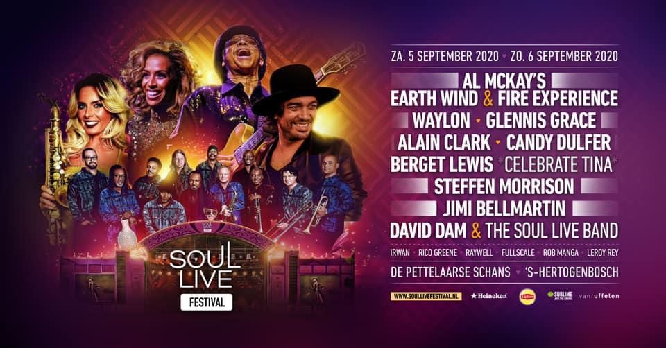 Soul Live Festival-1