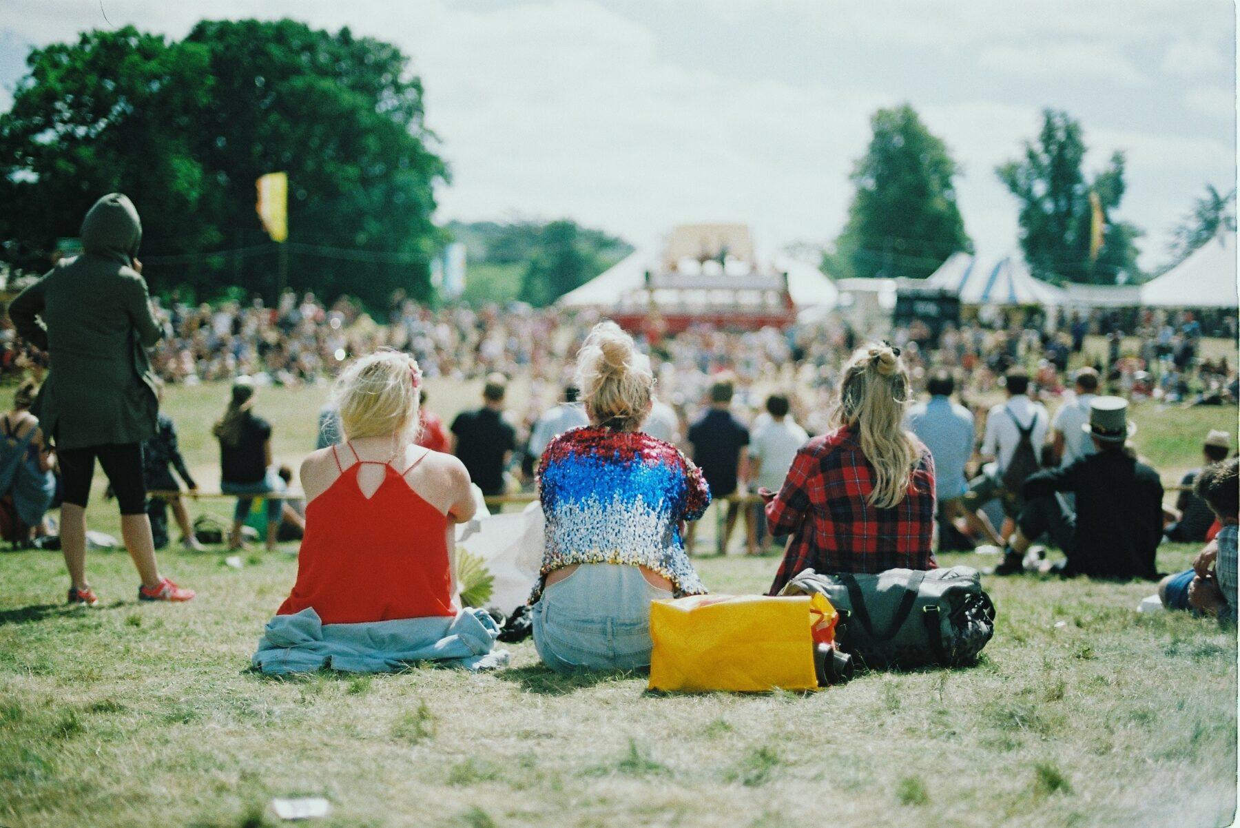 FestivalStories-1