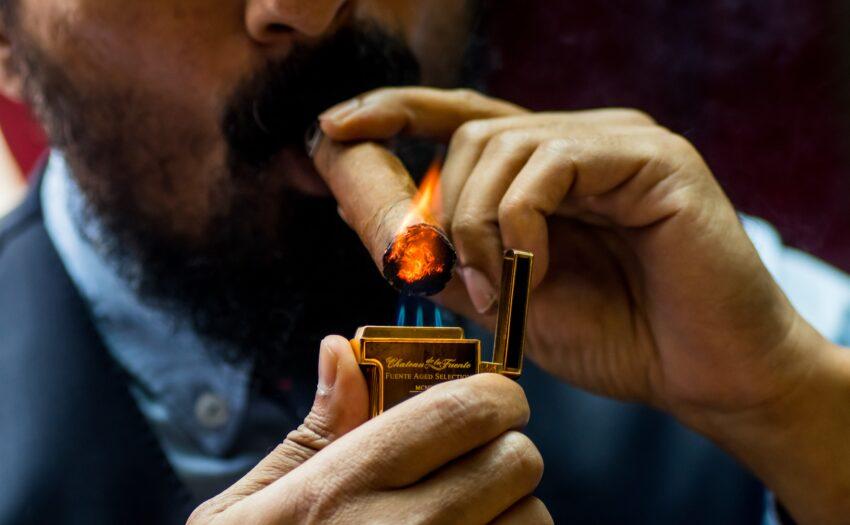 Sigaren-2