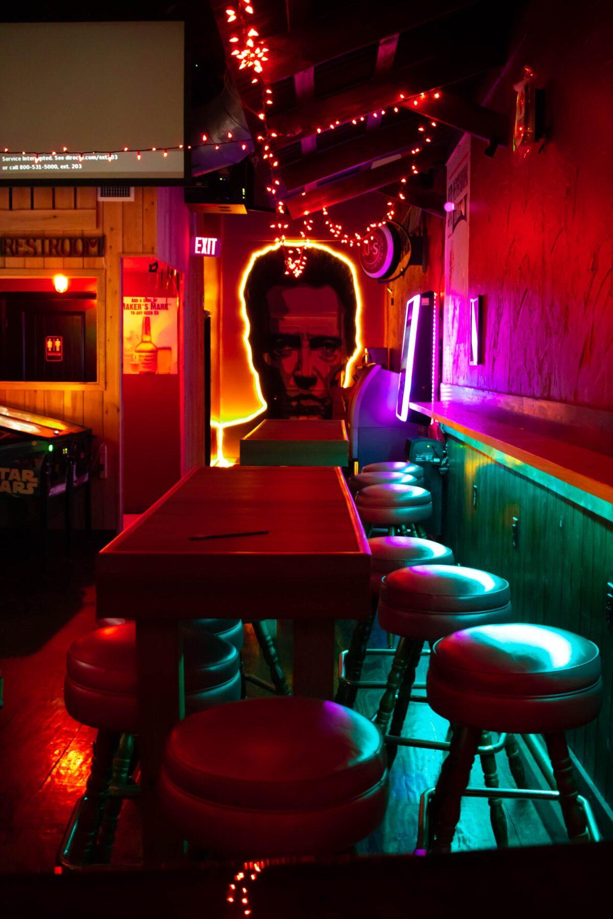 Nachtclubs-2