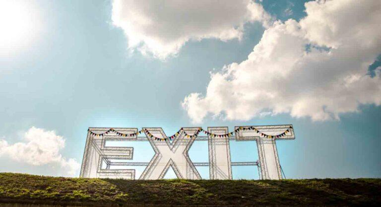 Exit 2021-1