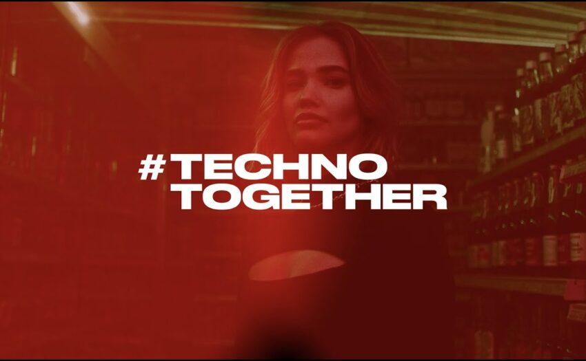 #technotogether
