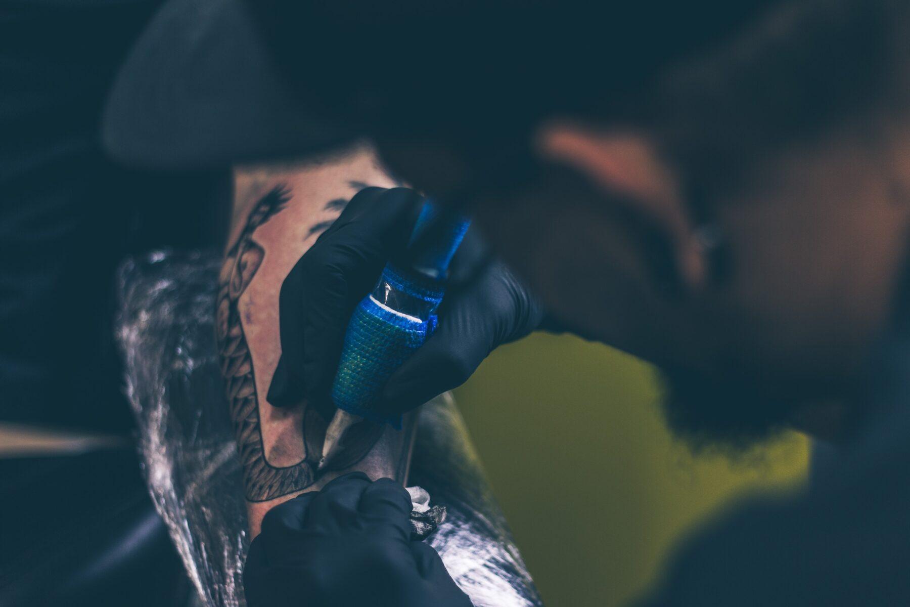 Eerste tatoeage-3