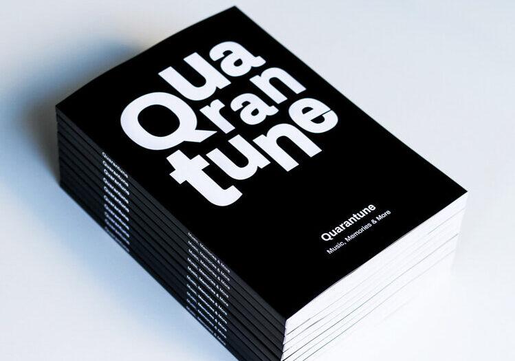 Quarantune-1