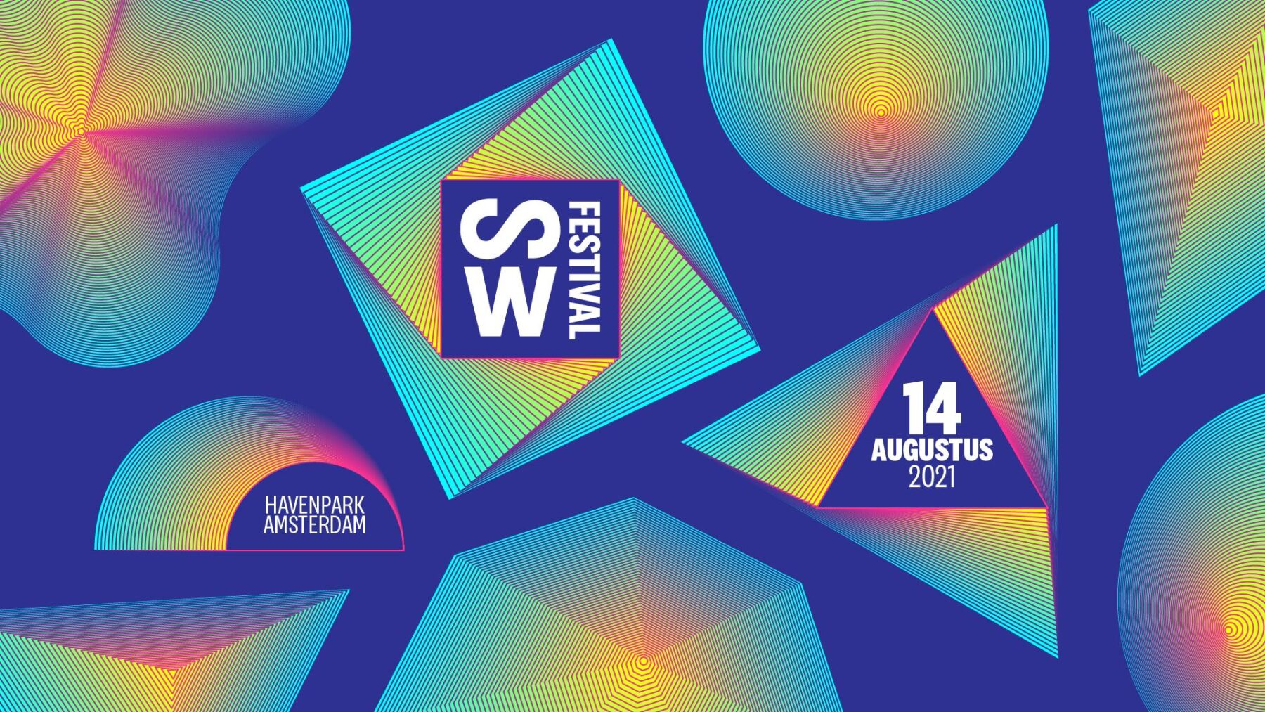 SWF 2021-1