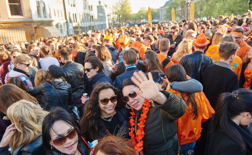 538 Oranjedag-1