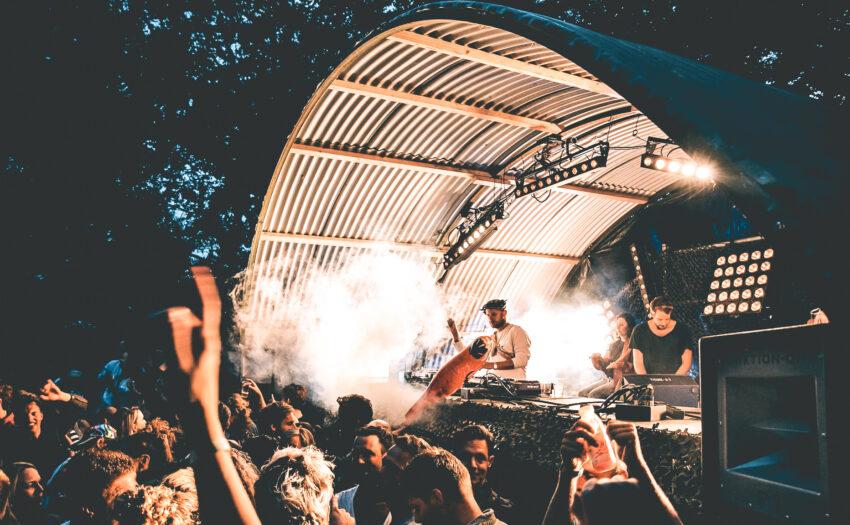 Losjes Festival-1