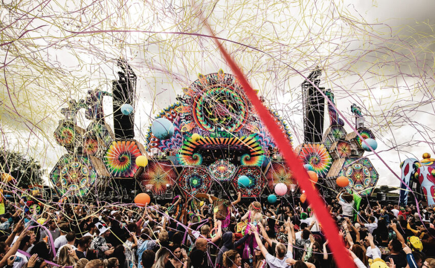 elrow Town-3