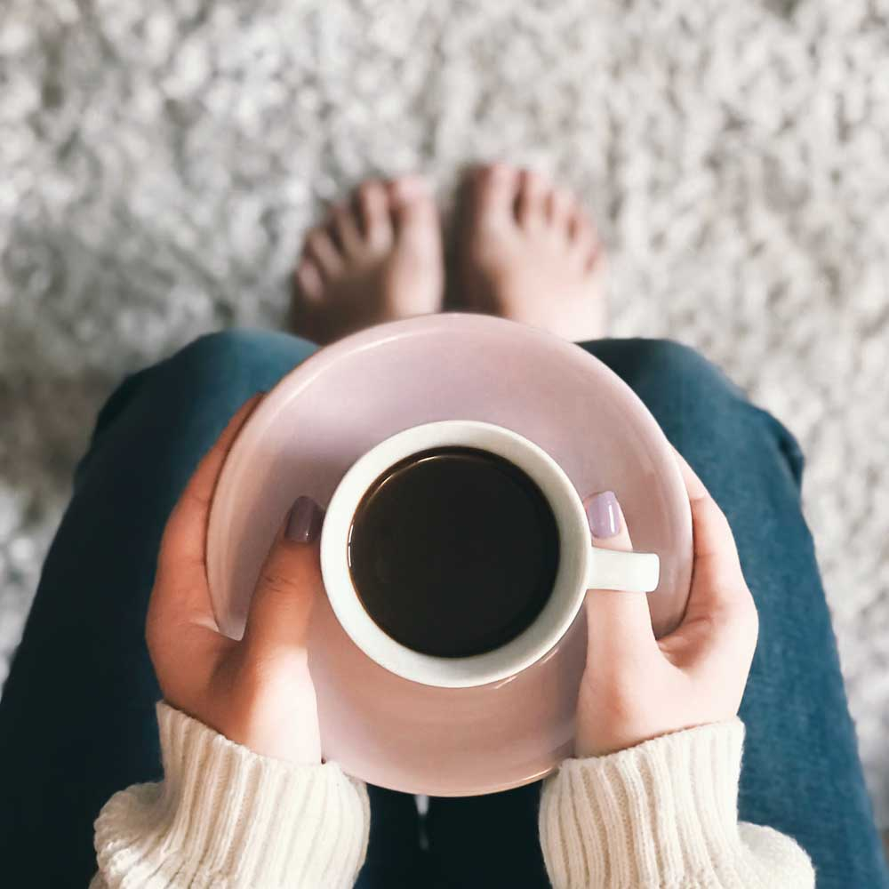 Koffie-3