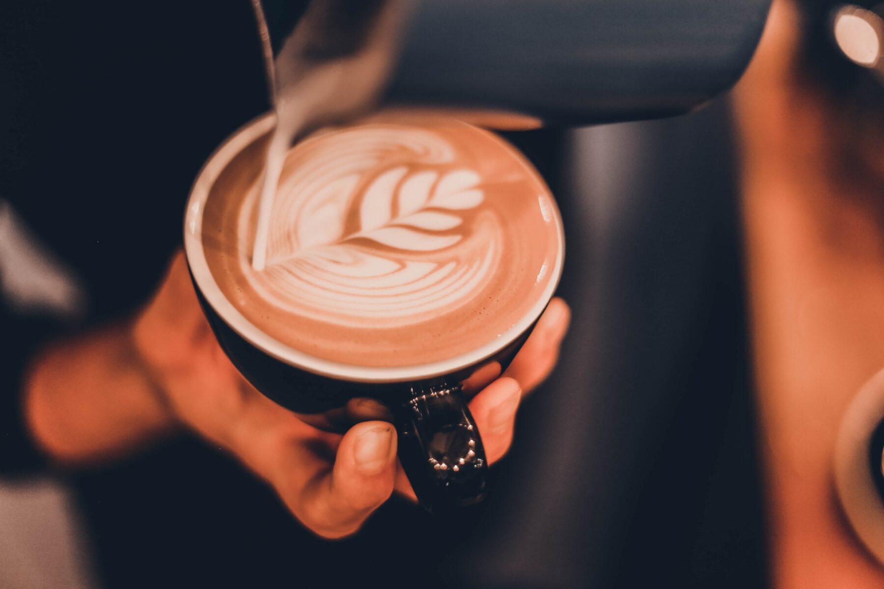 Koffie-2
