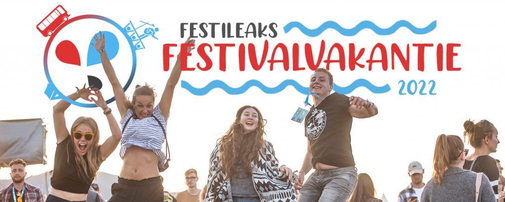 Festivalvakantie-1